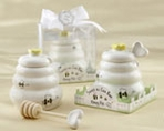 Most Popular Baby Shower Favors
