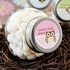 Owl Baby Shower Favors - Personalized