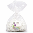Parenthood Baby Shower Custom Favor Bags