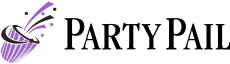 PartyPail.com Blog: Party Planning Tips, News, and More!