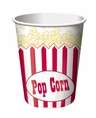 REEL Hollywood Cups