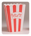 REEL Hollywood Large Popcorn Boxes