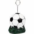 Soccer Balloon Weight