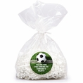 Soccer Custom Favor Bags