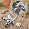 Starfish Design Bottle Openers