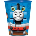 Thomas The Tank Favor Cup