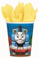 Thomas The Tank Party 9 ounce Cup