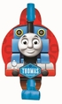 Thomas The Tank Party Blowouts