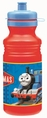 Thomas The Tank Party Water Bottle