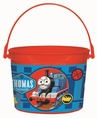 Thomas The Tank Party Favor Container