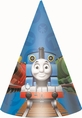 Thomas The Tank Party Hat