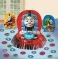 Thomas The Tank Party Table Decorations Kit