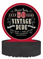 Vintage Dude Honeycomb Centerpiece 50