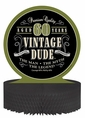 Vintage Dude Honeycomb Centerpiece 60