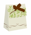 Wedding Shower Wishes Favor Bags