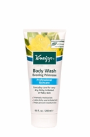 Dry Skin Body Wash: Evening Primrose