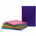 Colorful Promotional Journal Books