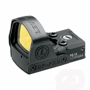 Leupold Reflex Sights