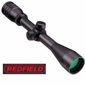 Redfield Scopes