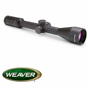 Weaver Scopes