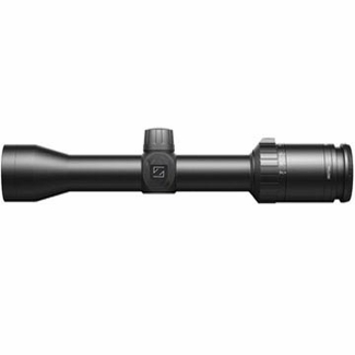 Zeiss Terra 3X Riflescopes