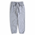 Appaman Gym Sweats in Heather Mist - size 10 left!
