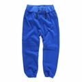 Appaman Gym Sweats in Strong Blue - last one size 7!