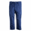 Appaman Skinny Twill Pants in Indigo - last one size 7!