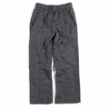Appaman Slalom Pants in Charcoal Heather - last one size 10!