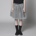 Nununu Dyed Olive Skirt - sold out!