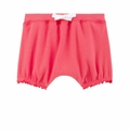 Petit Bateau Baby Bloomers in Pink