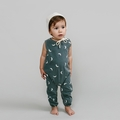 Rylee and Cru Moons Jumpsuit - last one size 4Y!