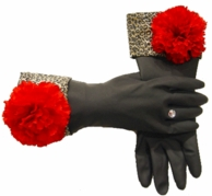 Diva Dish Gloves