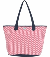 Emerson Brunch With Me Tote Bag