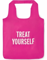 Kate Spade Treat Yourself Reusable Tote
