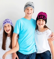Kids & Teen Gifts