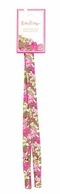 Lilly Pulitzer Beach Rose Sunglasses Strap