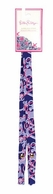 Lilly Pulitzer Booze Cruise Sunglasses Strap