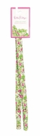 Lilly Pulitzer Elephant Ears Sunglasses Strap