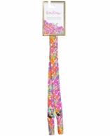 Lilly Pulitzer I'm So Hooked Sunglasses Strap