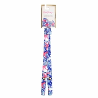 Lilly Pulitzer She She Shells Sunglasses Strap