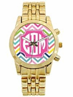 Monogram Watches