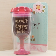 Monogrammed Mother's Day Gifts
