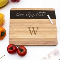 Personalized Hostess Gifts