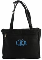 Personalized Laptop Covers & Bags