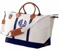 <b>QUICK SHIP MONOGRAMMED GIFTS</b>