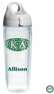 TERVIS Kappa Delta Personalized Water Bottle