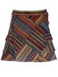 Mexicali Skirt *s only*