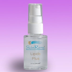 Lipids Plus by SkinRenu