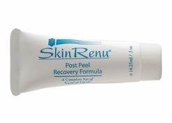 Post Peel Recovery Formula by SkinRenu